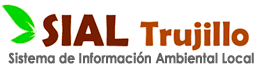 SIAL Trujillo | Sistema Local de Información Ambiental